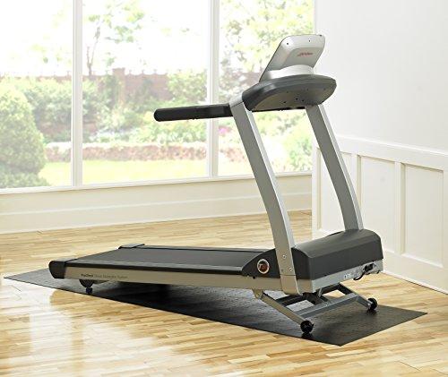 51RFDjR JL - Home Fitness Guru