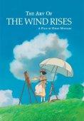 El arte del viento se levanta