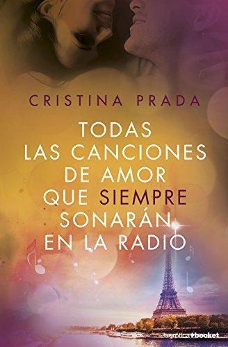 Todas las canciones de amor que siempre sonarán en la radio (La Erótica)