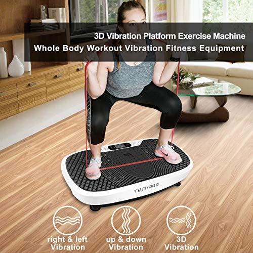 51RPWnTpNgL - Home Fitness Guru