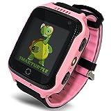 OLTEC Smart Watch for Kids - Smart...