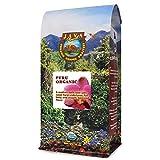 Java Planet, Organic...image