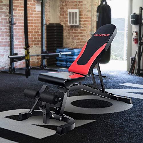 51RWmfK5TWL - Home Fitness Guru
