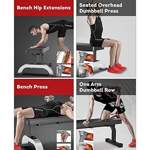 51RXv60i82L - Home Fitness Guru