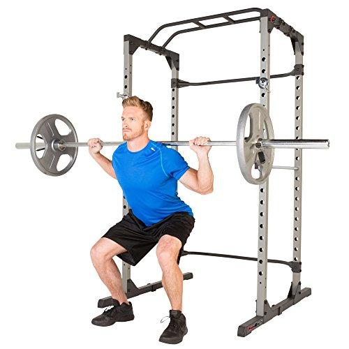 51Ra2TyhSrL - Home Fitness Guru