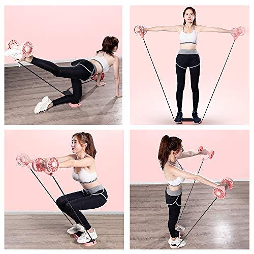 51RadAmoYmL - Home Fitness Guru