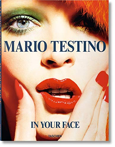 In Your Face: FO (Fotografia)