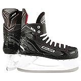Bauer NS junior Hockey Skates - S18 Size 2 R