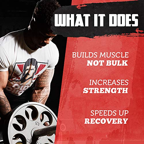 Best post workout drink, best post workout drink recovery, post workout recovery drink