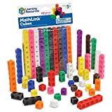SKILL DEVELOPMENT: Math skills (one-to-one correspondence, counting to 100, skip counting, Comparison, Making 10, Nonstandardized measurements, Grouping, Addition, Subtraction, Graphing), Color identification, Shape identification, Patterning, Matchi...