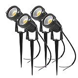 Tomshine 5W LED...image