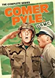Gomer Pyle U.S.M.C. - The Complete Series