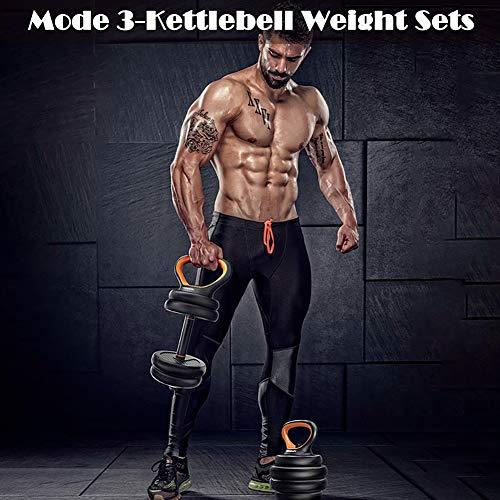 51RzZXpTAOL - Home Fitness Guru
