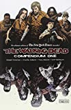 The Walking Dead: Compendium...