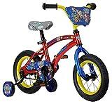 Nickelodeon Paw Patrol Bicycle...