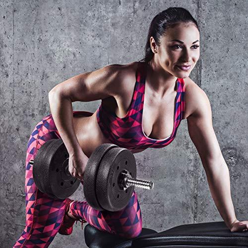 51S4EpQdMfL - Home Fitness Guru