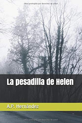 La pesadilla de Helen