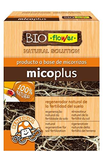 Flower 70536, Micoplus Regenerador natural de la fertilidad