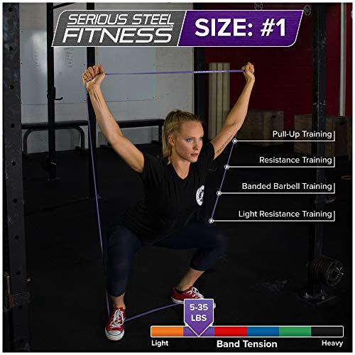 51SI 2H7KoL - Home Fitness Guru