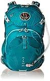 Osprey Packs Women's Mira AG...