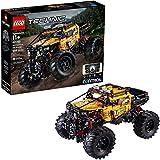 LEGO Technic - Le tout-terrain X-trême, Jeu Garçon et Fille 11 Ans...