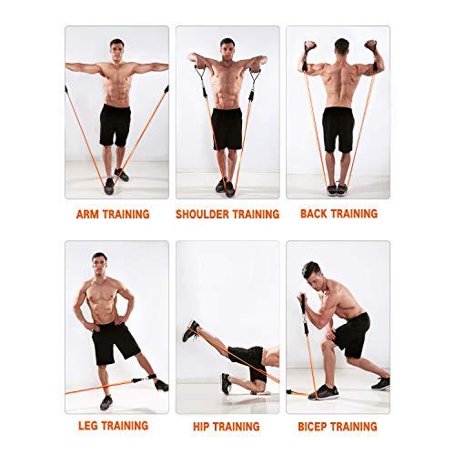51SMZT sE0L - Home Fitness Guru