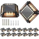 JACKYLED Solar Marker...image