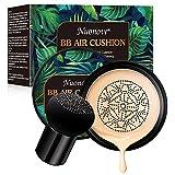 BB Cream, CC Creme, Líquida Fundación, Mushroom Head Air Cushion BB Cream,...