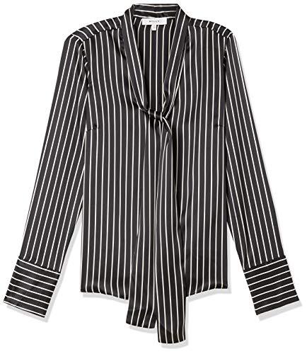 51SOz1HsNcL. SL500 Pussy-bow blouse Dress blouse