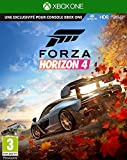 BONUS EXCLUSIF DE AMAZON: (précommandes seulement) La Porsche 911 GT3RS de 2016 et la veste Bomber Festival Horizon (codes digitaux envoyés par mail à la livraison) Explorez l'étonnant héritage britannique. La Grande Bretagne comme vous ne l'avez ja...