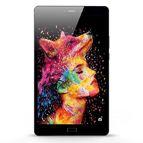 ALLDOCUBE X1 4G Fingerprint Unlock Tablet...