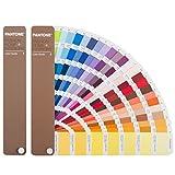 PANTONE FHIP110N Fashion, Home et Interiors Color Guide
