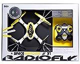 ODS 37951 - Radiofly SpaceWatcher, 31