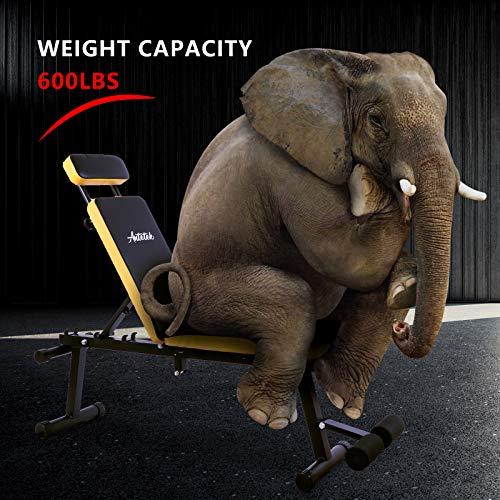 51SZ4NFcPgL - Home Fitness Guru