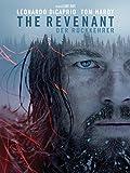 The Revenant - Der Rückkehrer [dt./OV]