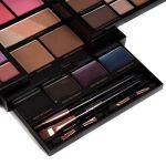 Profusion Cosmetics - Pro Elevation Kit - Starter Makeup Artist Kit Eyeshadows Lip Shades Gel Eyeliners Highlighters… 10
