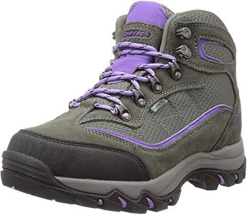 Hi-Tec Women's Skamania Hiking Boot