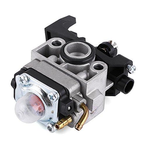 Ejoyous carburatore per Honda GX25 GX35 decespugliatore a spazzola carburatore, carburatore per...