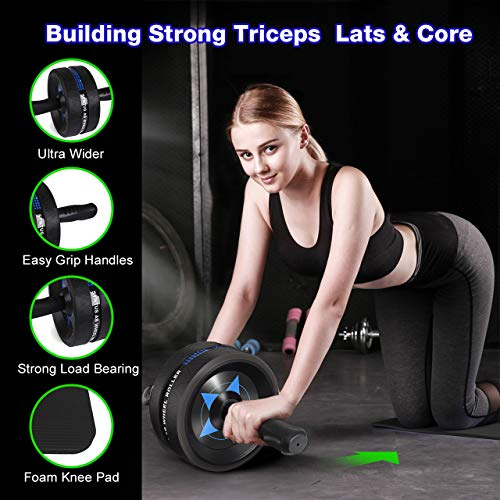 51Si0OFBU5L - Home Fitness Guru