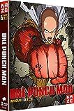 One Punch Man-Intégrale + 6 OAV