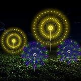 Beinhome Solar Garden...image