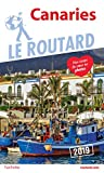 Guide du Routard Canaries 2019