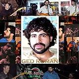 Ged Roman