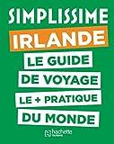 Le Guide Simplissime Irlande