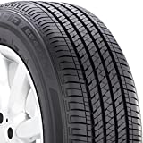 Bridgestone Ecopia EP422 Plus Touring Radial Tire - 205/55R17 91H