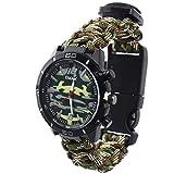 Montre  - Guirui Watch -  GWH0756C