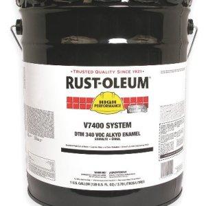 Rust Oleum V7400 Series
