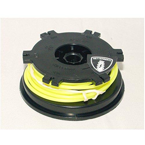 Bobina di filo Trimmer bobina adatto per John Deere S1400decespugliatore