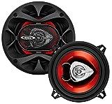 BOSS Audio Systems CH5520 Car...