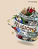 ENCYCLOPEDIE DES RELIGIONS - Les Yeux de la Découverte - 9 ans et +